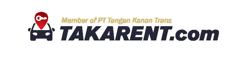 takarent-logo-800-f
